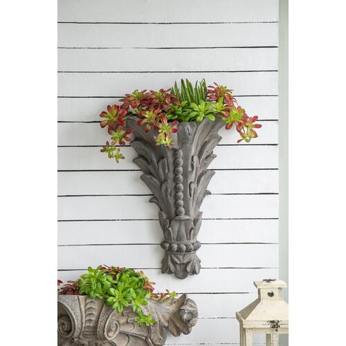 A & B Home - Wall Planter