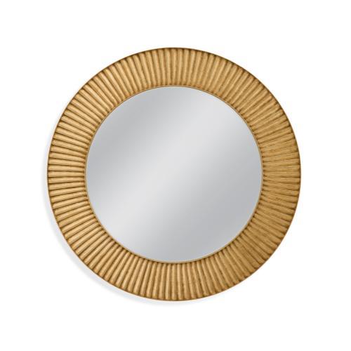 Bassett Mirror Company - Midtown Wall Mirror