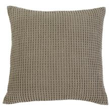 See Details - Patterned Pillow and Insert
