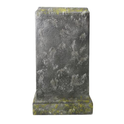 A & B Home - Ever Pedestal Base
