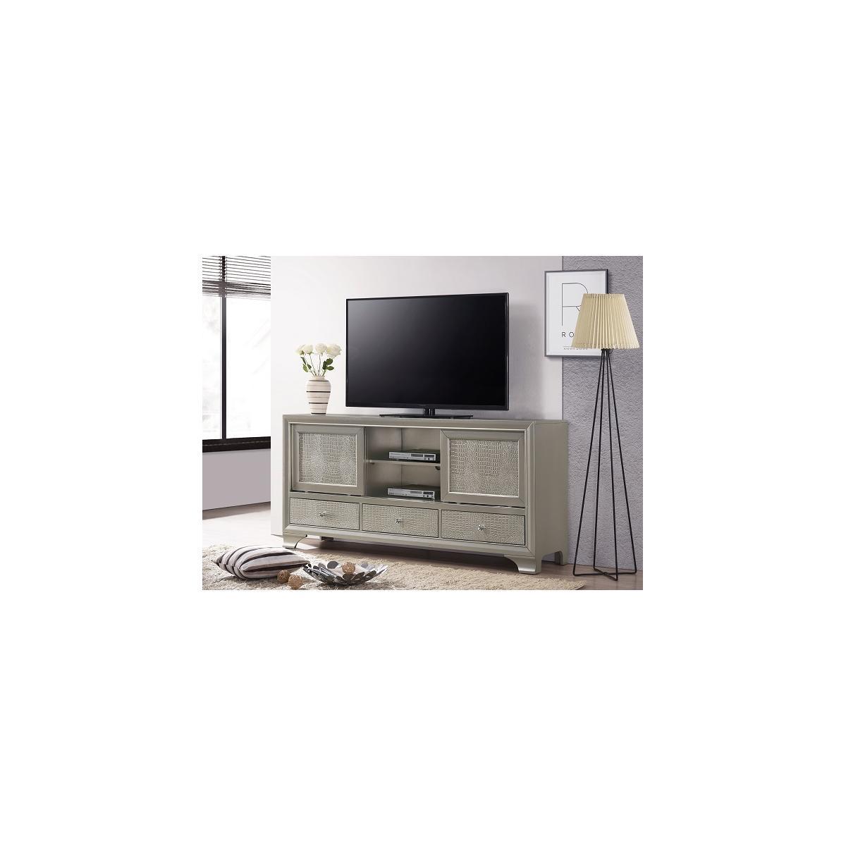 See Details - Lyssa TV Stand