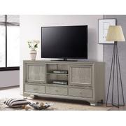 Lyssa TV Stand Product Image