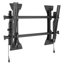Medium Fusion Micro-Adjustable Tilt Wall Mount