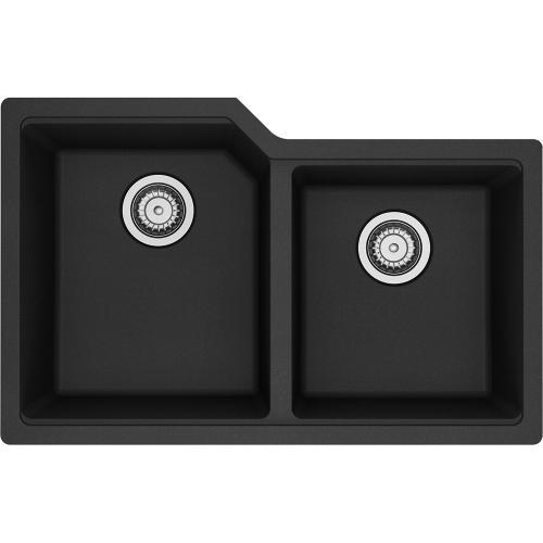 Product Image - Urban UBG120-28ONY Granite Onyx