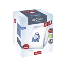 XL-Pack AirClean 3D Efficiency GN 8 AirClean GN dustbags at a discount price