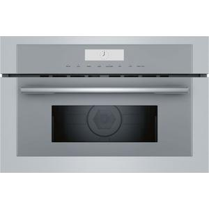 ThermadorSpeed Oven 30'' Stainless Steel MC30WS