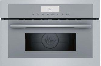 Speed Oven 30'' Stainless steel MC30WS