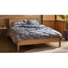 Marcel Platform Bed
