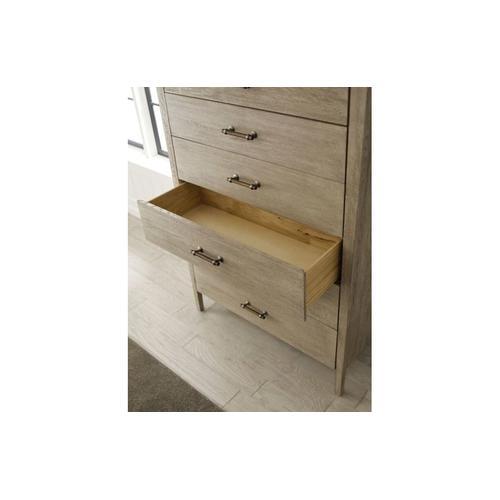 Kincaid Furniture - Symmetry Drawer Chest