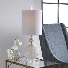 Mazarine Buffet Lamp