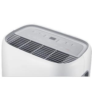 TCL 70 Pint Dehumidifier - DEA70E