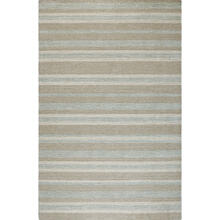 See Details - Best Seller Driftwood Stripe Rug, AQUA, 7\u00276X9\u00276