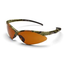 Husqvarna Savannah Protective Glasses
