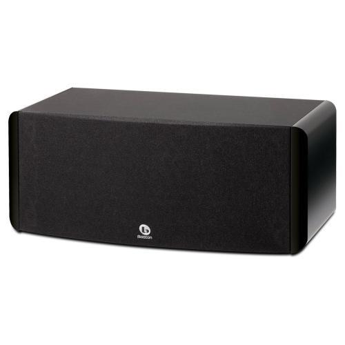 Boston Acoustics - A 225C Center Channel Loudspeaker