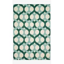 View Product - Hws04 Blue / Green Rug