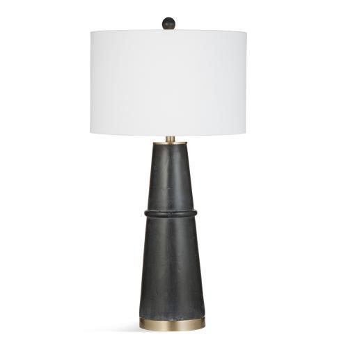 Bassett Mirror Company - Osun Table Lamp