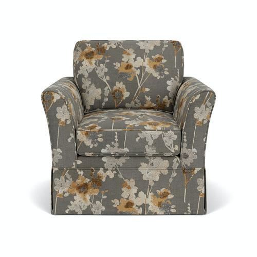 Flexsteel - Fiona Chair