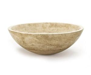 Stone vessel Product Image