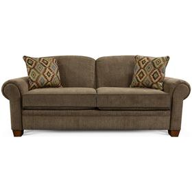 1255 Philip Sofa