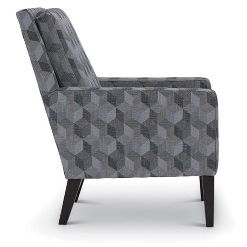 LEIGHA Accent Chair