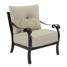 View Product - Bellanova Cushioned Lounge Chair
