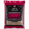 Traeger Grills Traeger Cherry Bbq Wood Pellets
