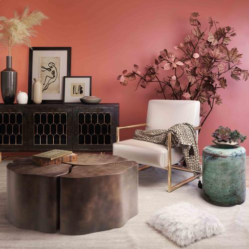 Tov Furniture - Cluster Cocktail Tables