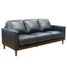 Product Image - Prelude Sofa in Black
