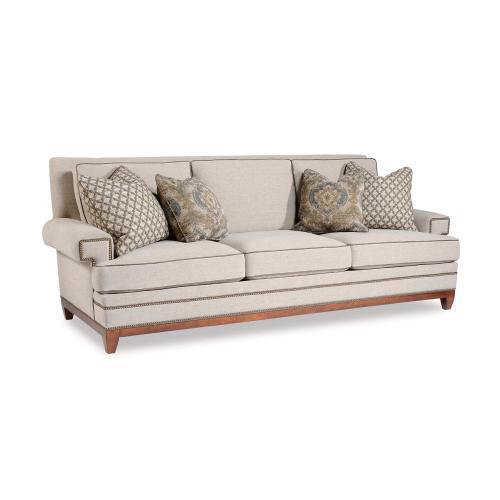 Taylor King - Sommet Sofa