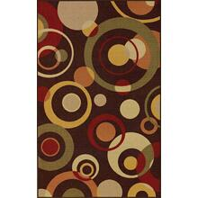 Product Image - ES14 Chocolate
