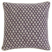 See Details - Stitched Pillow and Insert