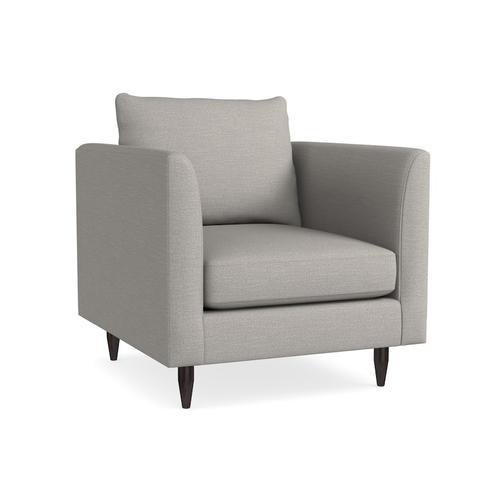 Bassett Furniture - Ariana Chair