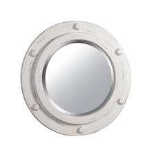 See Details - Portside - Wall Mirror