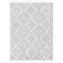 """View Product - Alhambra AHB-2310 5'3"""" x 7'"""