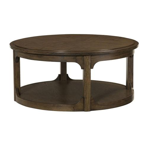 Cocktail Table - Kd