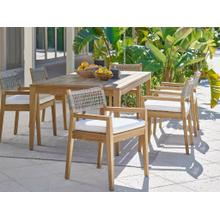 View Product - Chesapeake Arm Chair