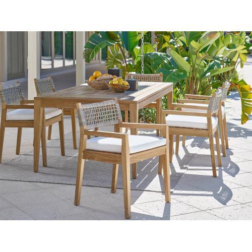 Product Image - Chesapeake Arm Chair
