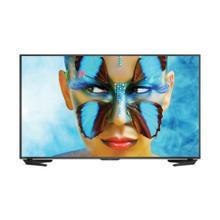 """Sharp 43"""" Class AQUOS 4K Ultra HD Smart TV"""