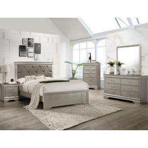 - Amalia Bedroom Group