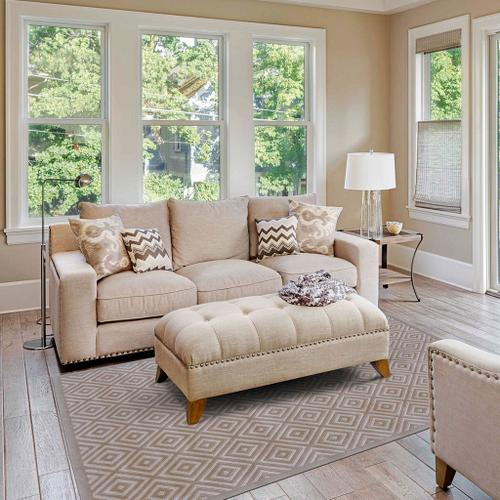 MELINA 3399F IN BIRCH-TAUPE