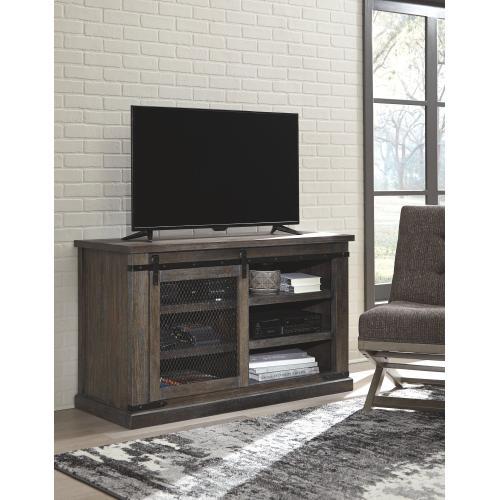 "Danell Ridge 50"" TV Stand"