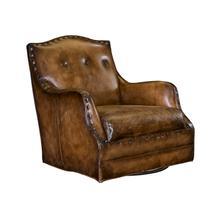 See Details - Soho Swivel Chair