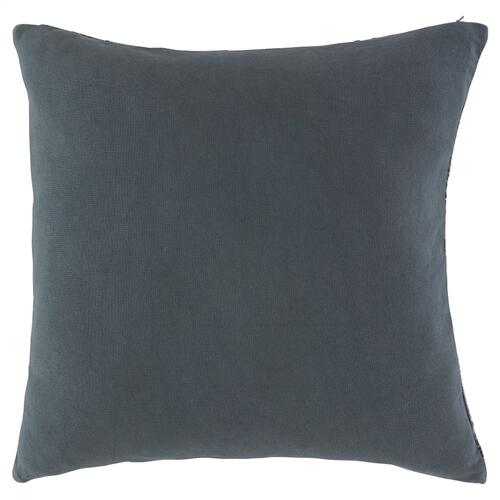 Oatman Pillow