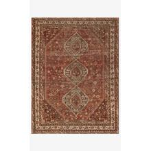 View Product - 0255110034 Rug