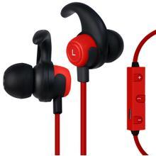 Stereo Bluetooh Headset