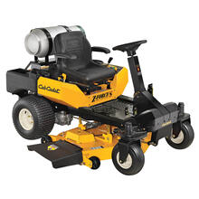 Z-Force S 48 Cub Cadet Zero Turn Mower