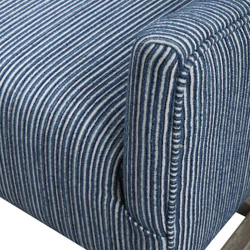 Galiot Accent Chair