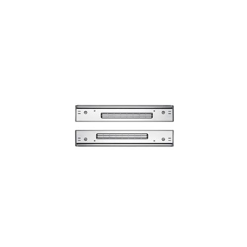 Samsung Canada - SK-5A Stacking Kit