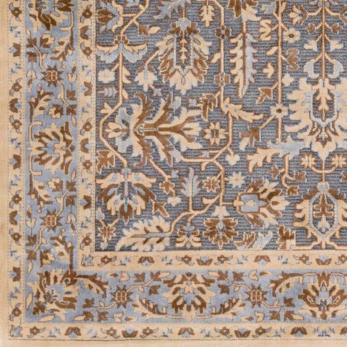Surya - Goldfinch GDF-1008 2' x 3'