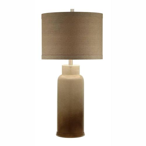 Crestview Collections - Rossi Table Lamp